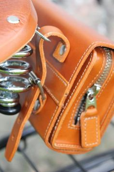 88eaf0312e 22 Best saddle bags images in 2015 | Saddle bags, Roping saddles ...