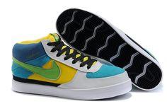 nike dunk sb michigan - Nike shoes on Pinterest | Nike Blazers, Nike Shox and Nike Air Max