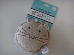 Martha Stewart Pets - Cat Toy