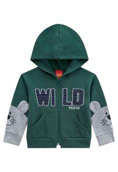 Cute Baby Boy Outfits, Little Boy Outfits, Kids Outfits, Fashion Kids, Fashion Outfits, Toddler Boys, Kids Boys, Boys T Shirts, Hoodies