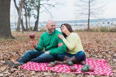 White Rock Lake Engagement Session - Arleen + Greg - Denton, Frisco, Plano, Flower Mound, Dallas Texas Wedding Photographer