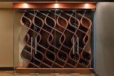 For More   Wine Barrel    Click Here http://moneybuds.com/Wine/