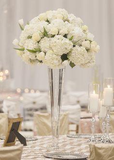 Wedding flowers by Dallas Wedding Photographer, Matthew T Rader