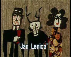 JAN+JAN.jpg (400×320)