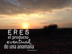 #aquicasual #sunset Carr. El 40-Lagos de Moreno