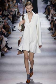 Dior 2016-2017