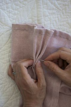 How to Make Budget IKEA Curtains Look Like a Million Bucks — the Grit and Polish Ikea Curtains, Drop Cloth Curtains, Burlap Curtains, Home Curtains, Hanging Curtains, French Curtains, Luxury Curtains, Double Curtains, Vintage Curtains