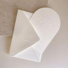 Stationery Design, Invitation Design, Invitation Cards, Branding Design, Wedding Cards, Wedding Events, Wedding Week, Weddings, Wedding Stationary