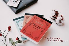 LIFE notebooks for fountain pen lovers Christmas Is Coming, Fountain Pen, Ecommerce, Stationary, Store, Blog, Life, Design, Larger