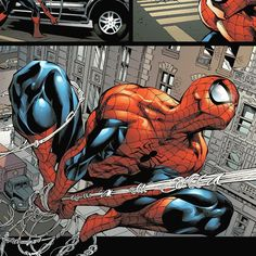 Punisher Marvel, Hulk Marvel, Captain Marvel, Ms Marvel, Stan Lee Spiderman, Spiderman Art, Amazing Spiderman, Rogue Comics, Marvel Comics Art