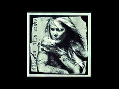 Vince Neil - Exposed 1993 (Full Album)