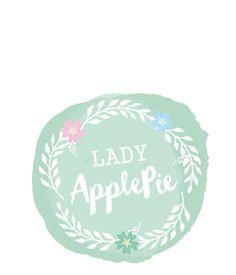 LadyApplePie