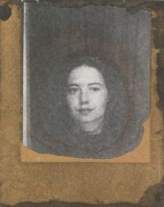 View PORTRAIT OF SUZANNE By Joseph Cornell; printed paper collage on board; Access more artwork lots and estimated & realized auction prices on MutualArt. Joseph Cornell, Jewelry Auctions, Max Ernst, Magritte, Artist Names, Art Auction, Caricature, Collage, Museum