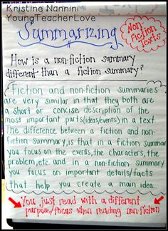 Reading and Summarizing Nonfiction: Coding the Text- Young Teacher Love by Kristine Nannini Reading Lessons, Reading Strategies, Reading Skills, Reading Comprehension, Reading Workshop, Writing Lessons, Reading Activities, Math Lessons, Summary Writing