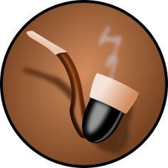Cheapest Pipe Tobacco UK