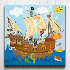 jolly_roger_pirate_ship_canvas2.jpg (JPEG Image, 900×900 pixels) - Scaled (93%)
