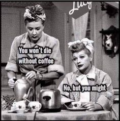 Spending some time in the writing cafe. Need a little something to get going this morning. Humor Mexicano, Coffee Is Life, I Love Coffee, Coffee Coffee, Coffee Lovers, Coffee Truck, Starbucks Coffee, Coffee Drinks, Coffee Beans