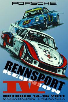 PorscheRennsportreunion_03_1000