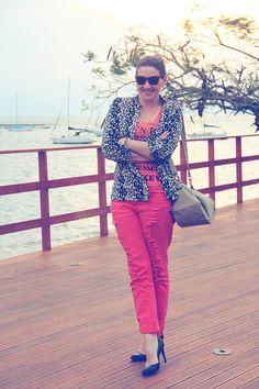 tee koamo_ koamo tshirts_ calça pkd_ oculos hm_dani garlet _ daniela garlet _blogs de florianopolis_ blogs de santa catarina (3_)
