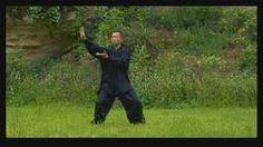 tai chi chuan en musique (yang)