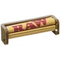 This hemp plastic is made by raw for regular, 79 mm rolling papers. Raw roller cigarette maker for 1 size rolling papers. Raw 79 mm roller cigarette maker for 1 size rolling papers. Glass Smoking Pipes, Glass Water Pipes, Tobacco Pipe Smoking, Pyrex Glass Pipes, How To Make Meth, Cigarette Rolling Machine, Bubbler Pipe, Oil Pipe, Good Cigars