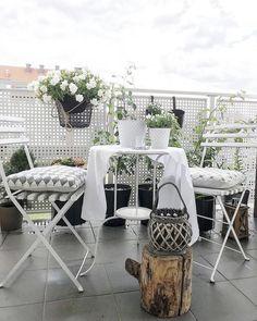 Was Gibt Es Schöneres Als Einen Sonnentag Mit Einem Leckeren Abendessen Auf  Der Terrasse Ausklingen Zu Lassen?