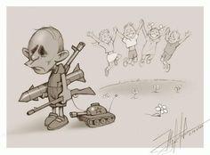 Виталий Портников — ДНР ФСБ ЛНР путинского режима: 25 апреля 2017 года 19:00 Мск Трансляция | Свободная Россия | Freedom Russia