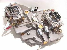 Hemi Engine, Truck Engine, Replica Cars, Model Cars Building, Dodge Charger Daytona, Crate Engines, Plastic Model Cars, Retro Cars, Chevrolet Camaro