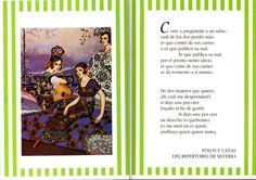 Av, Quejio – Cantes de ida y vuelta (2000)  https://depaloenpalo.wordpress.com/2013/08/21/av-quejio-cantes-de-ida-y-vuelta-2000-recomp/