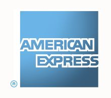 American Express hiring Home Based Service, Customer Care Professional.