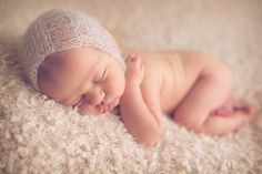 Washington Newborn Photographer | Memories by Chantelle | Baby | Maternity | Family | Photography » Washington Newborn Photographer | Memori...