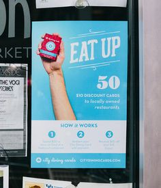 Block Club has been a partner in City Dining Cards's success, through multiple…