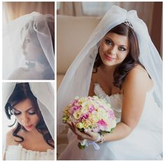Mr and Mrs Nițu - wedding - Religious Ceremony, Wedding Ceremony, One Shoulder Wedding Dress, Wedding Photography, Wedding Dresses, Fashion, Bride Dresses, Moda, Bridal Gowns