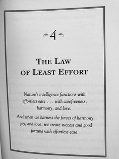 Success Empire — zengardenamaozn: some useful laws of life . Karma Quotes, Quotes To Live By, Life Quotes, Spiritual Wisdom, Spiritual Awakening, Spiritual Growth, Law Of Karma, Laws Of Life, Manifestation Law Of Attraction