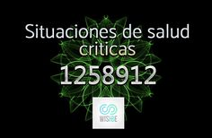 youtube.com/watch?v=uluJ62sAn5Y … #grabovoi #numeros, #secuencias #sanacion #codigos