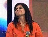 NossaSenhora, ela chora muito bem! Kkkk Parece com alguém que eu conheço. Kkkk