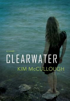 Clearwater by Kim McCullough.  In this powerful Canadian coming-of-age novel, Claire and her Metis friend Jeff both struggle to overcome loss and dislocation, to restart their emotional growth and reconnect with the central people in their lives -- including each other.