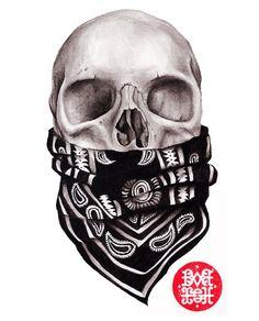 The Art Of Barish : Tattoo Artist, Illustrator, Graphic Design from Mexico