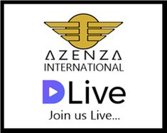 Azenza International | Our business is saving people money and providing additional income streams with innovative business solutions and lifestyle choices