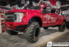 F250 Ford, Diesel Performance, Bully Dog, Tractors, Monster Trucks, Bike, Bicycle, Bicycles