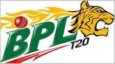 Rajshahi against Comilla at BPL opening match – BPL Fixtures - http://www.tsmplug.com/cricket/rajshahi-against-comilla-at-bpl-opening-match-bpl-fixtures/