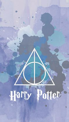 Wallpaper Harry Potter Ravenclaw Deathly Hallows 60 New Ideas Harry Potter Tumblr, Fanart Harry Potter, Images Harry Potter, Wallpaper Harry Potter, Arte Do Harry Potter, Always Harry Potter, Harry Potter Drawings, Harry Potter Deathly Hallows, Harry Potter Quotes