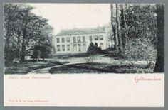 Groot Ravenstein, Geldermalsen