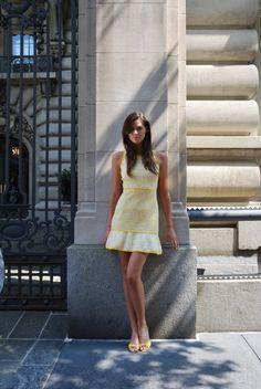 350b78d946fe 19 Best Paula Hian Spring 2013 images | Couture bags, Designer ...