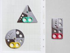 Amazing Scissors https://www.presentandcorrect.com/products/amazing-scissors