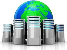 Keep your website up and run with affordable #hosting services! To know more: http://bit.ly/1DEtuKt