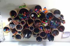 planting-happiness-home-diy-2013-pencil-holder-4.jpg 632×421 pixels