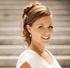 Résultats Google Recherche d'images correspondant à http://www.plan-de-table-mariage.com/image/bandeau/mariage_heureux_4.jpg