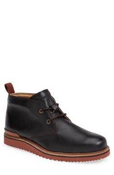 Rockport 'Eastern Empire' Chukka Boot (Men) available at #Nordstrom