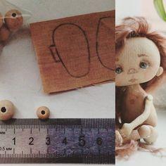 Doll's therapy. Для заболевших куклами.   VK